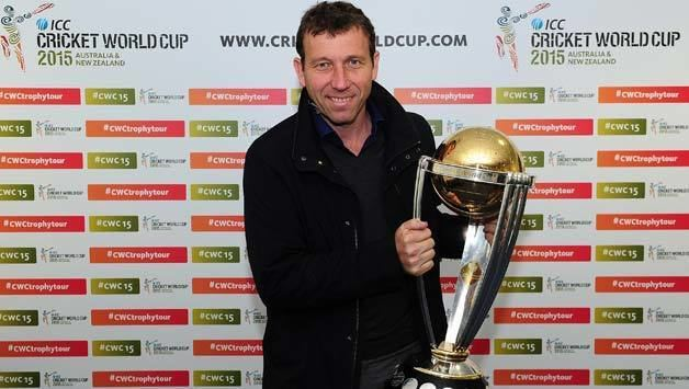 Michael Atherton Latest News Photos Biography Stats Batting