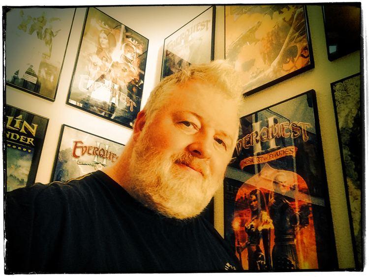 Michael Bacon (artist) MICHAEL BACON Director Artist Writer Musician