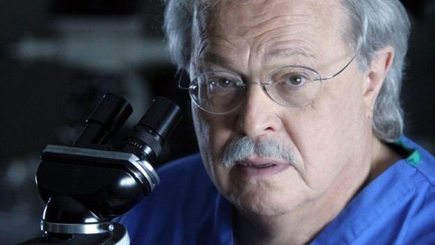 Michael Baden Autopsy Bell Media