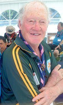 Michael Baden-Powell httpsuploadwikimediaorgwikipediacommonsthu