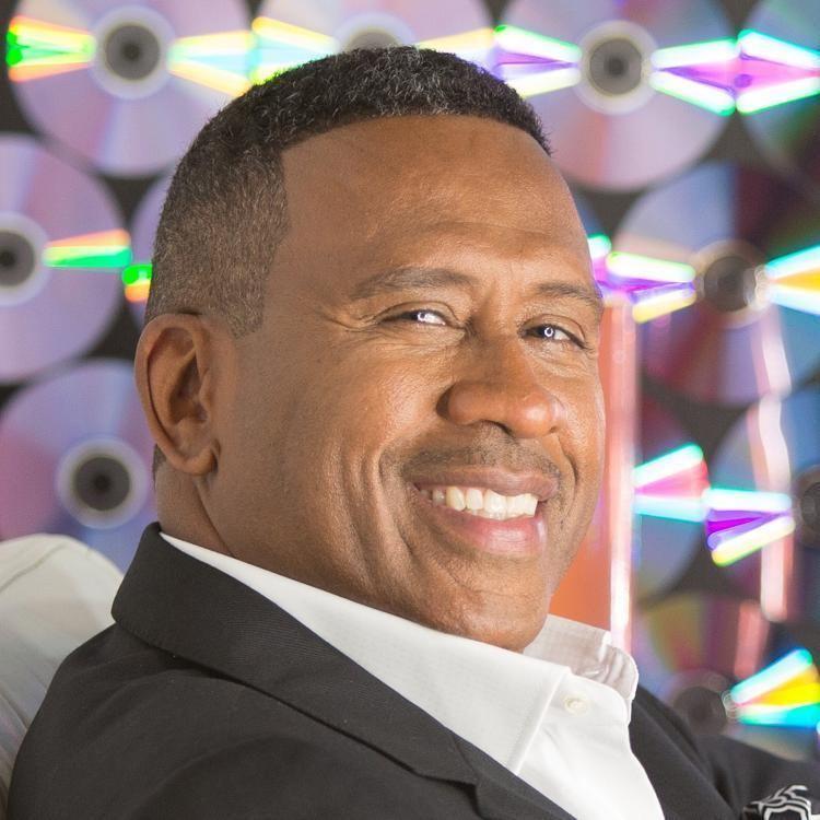 Michael Baisden CMG Miami Radio Names Michael Baisden New Afternoon Drive Host for