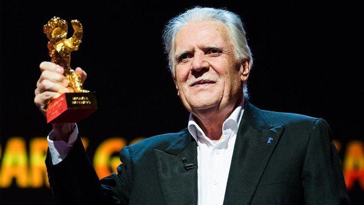 Michael Ballhaus Michael Ballhaus Dead Goodfellas Cinematographer Was 81