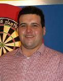 Michael Barnard (darts player) wwwdartsdatabasecoukphotos5CMichaelBarnard1jpg