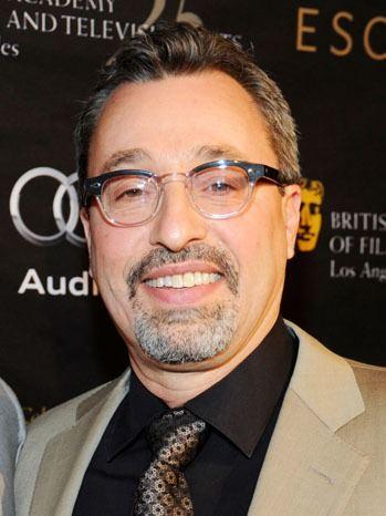 Michael Barnathan wwwhollywoodreportercomsitesdefaultfiles2012