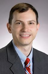 Michael Barr (software engineer) embeddedguruscomimagesheadshotsMichaelBarrme