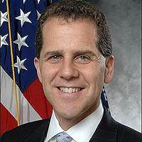 Michael Barr (Treasury official) httpsuploadwikimediaorgwikipediacommonsthu