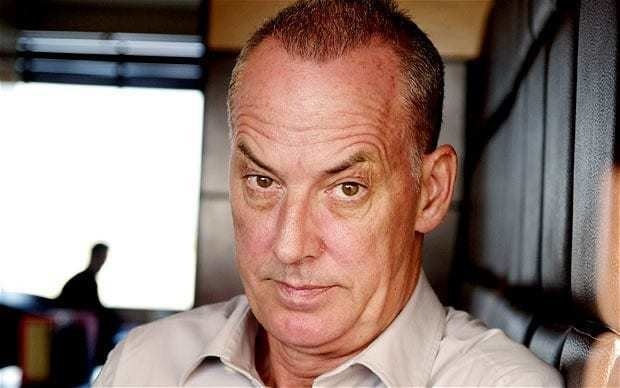 Michael Barrymore Michael Barrymore admits cocaine possession Telegraph