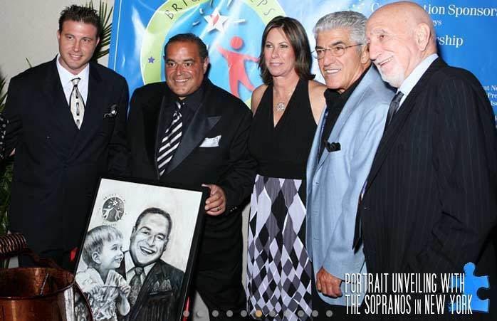 Michael Bell (artist) Michael Bell Official Website of American Artist Michael Bell of
