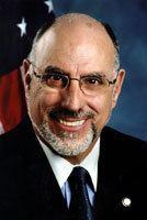 Michael Benedetto wwwcsgercorgwpcontentuploads201412Assembl