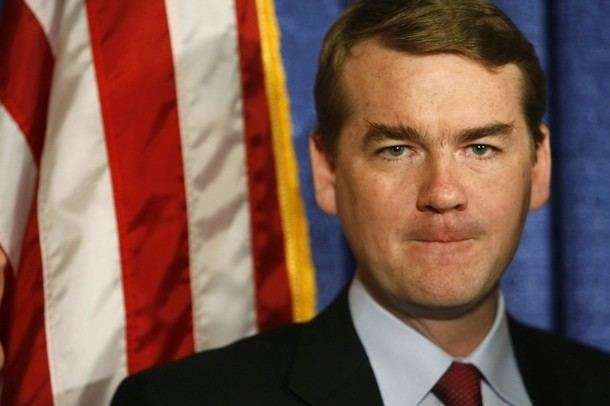 Michael Bennet Eu4ic in the United States