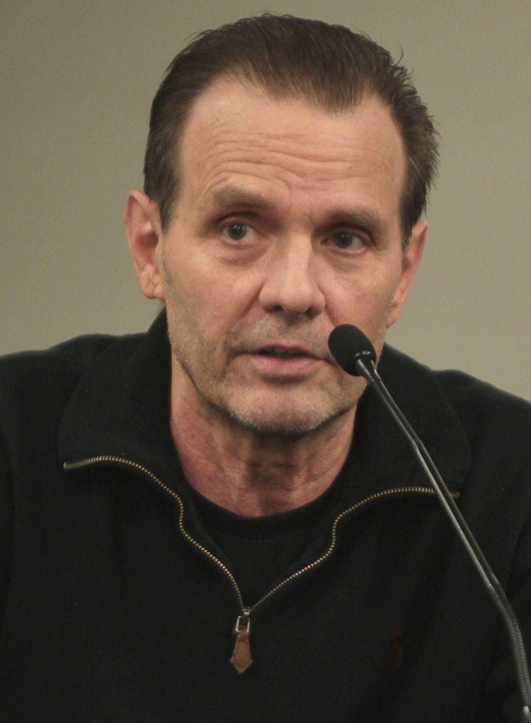 Michael Biehn Michael Biehn Wikipedia