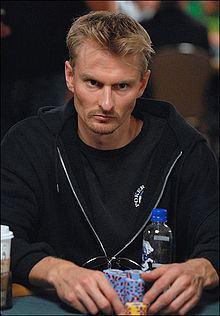 Michael Binger httpsuploadwikimediaorgwikipediacommonsthu