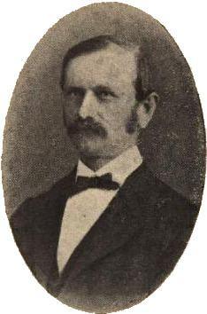 Michael Birkeland