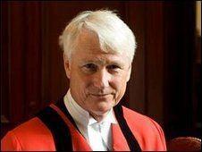 Michael Birt (barrister) newsimgbbccoukmediaimages45561000jpg45561