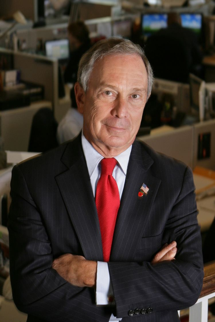 Michael Bloomberg MICHAEL BLOOMBERG FREE Wallpapers amp Background images