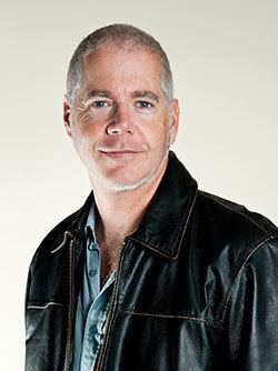 Michael Blouin (writer) Michael Blouin Authors Talonbooks