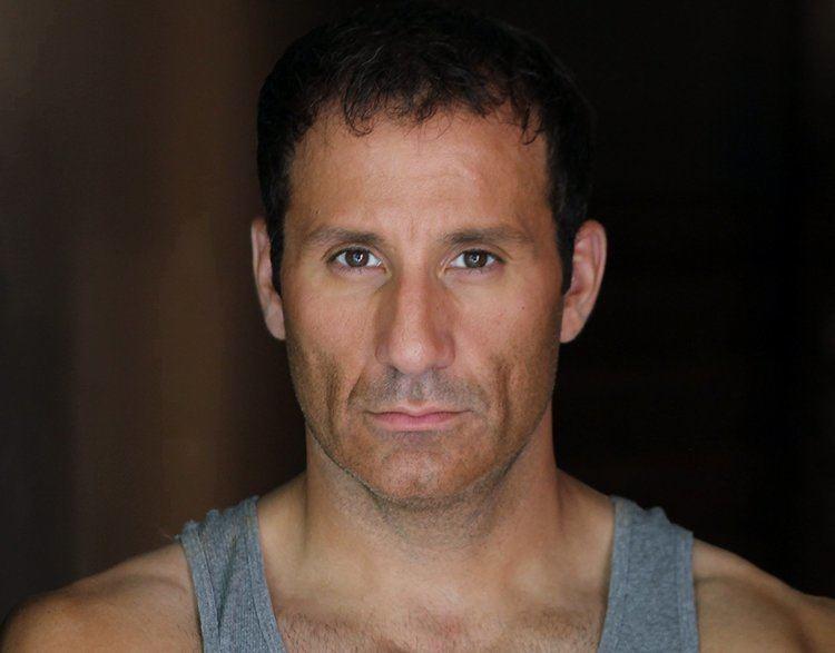 Michael Boisvert Michael Boisvert IMDb