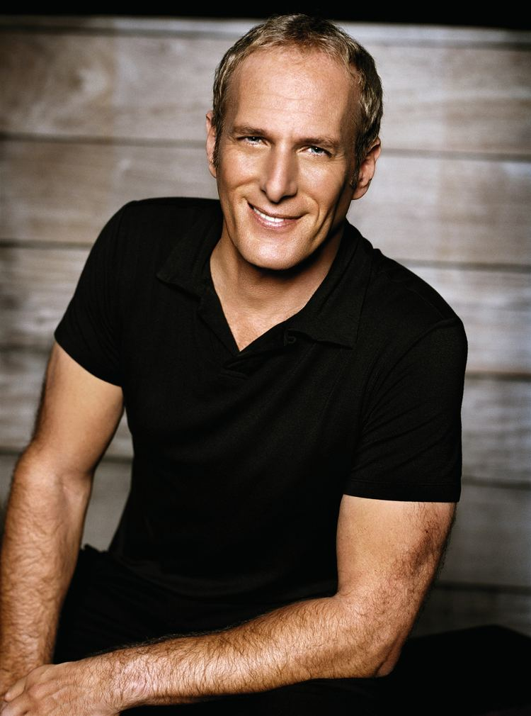 Michael Bolton Michael Bolton New Music And Songs