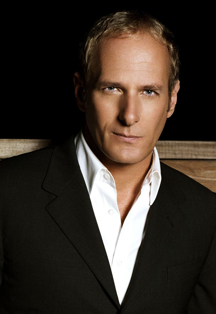 Michael Bolton The 10 Best Michael Bolton Songs Total Music Awards