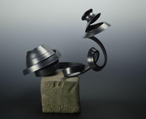 Michael Boroniec Michael Boroniec Ceramics Now