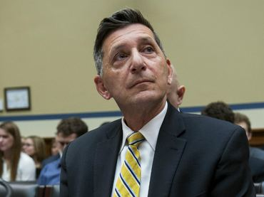 Michael Botticelli President Taps Michael Botticelli to Lead ONDCP Capitol Connector