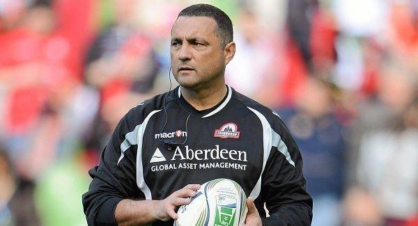 Michael Bradley (rugby union) Michael Bradley to coach Romanian club Irish Examiner