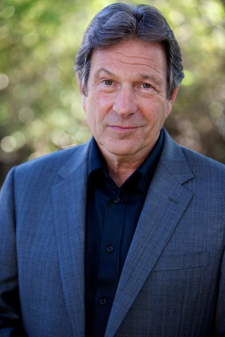 Michael Brandon Car Torque with actor Michael Brandon From The Northern Echo