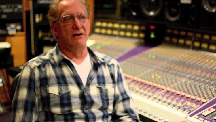 Michael Brauer HDtracks Master Musicians Michael Brauer Mix Engineer