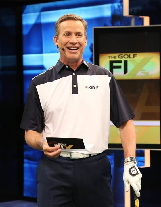 Michael Breed About Michael Breed