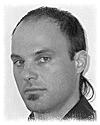 Michael Breidenbruecker 2008blogtalknetfilesmichaelbreidenbrueckerpng