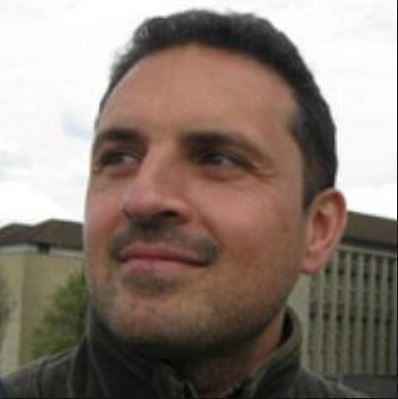 Michael Briguglio Muscat has angered even Labourvoting academics Daphne