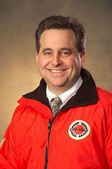 Michael Brown (City Year) httpsuploadwikimediaorgwikipediacommonsthu
