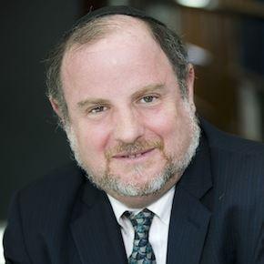 Michael Broyde lawemoryeduincludesimagessectionsfacultyan
