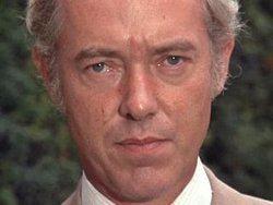 Michael Bryant (actor) image2findagravecomphotos250photos201234377