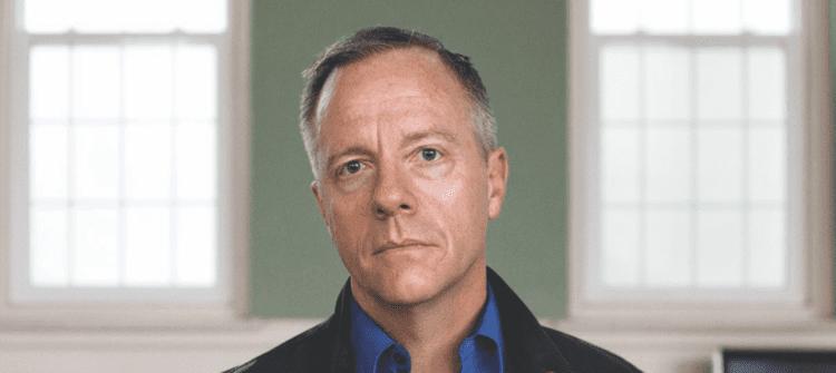 Michael Bryant (politician) Whatever happened to Michael Bryant Precedent Magazine