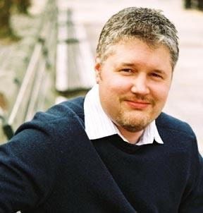Michael Buckley (author) httpsuploadwikimediaorgwikipediacommons66