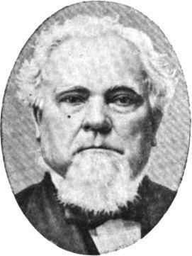 Michael Burns (Tennessee politician)