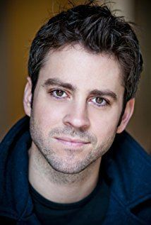 Michael Byers (actor) iamediaimdbcomimagesMMV5BMjM3NjQwMTI1N15BMl5