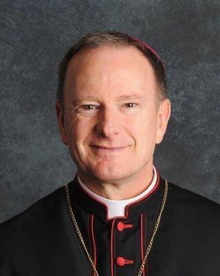 Michael C. Barber httpswwwoakdioceseorgdiocesebishopbishopb