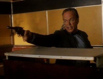 Michael C. Gwynne Michael C Gwynne Internet Movie Firearms Database Guns in