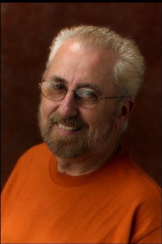 Michael C. Keith httpsuploadwikimediaorgwikipediaencc2Mic