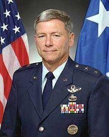 Michael C. Kostelnik httpsuploadwikimediaorgwikipediacommonsthu