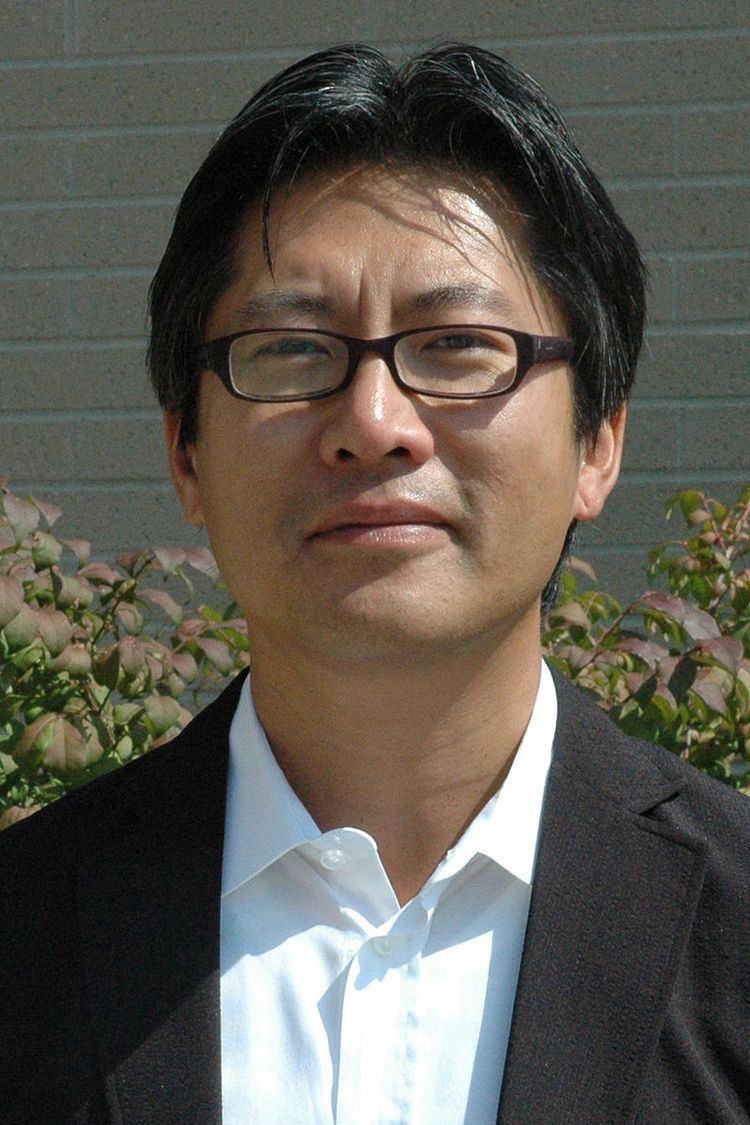 Michael C. Seto