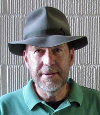 Michael Cadnum wwwteachingbooksnetimagesauthors5204jpg