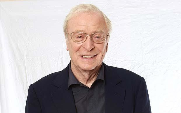Michael Caine Michael Caine to be awarded Freedom of the City of London