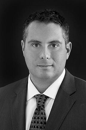 Michael Capobianco Opinions on Michael Capobianco