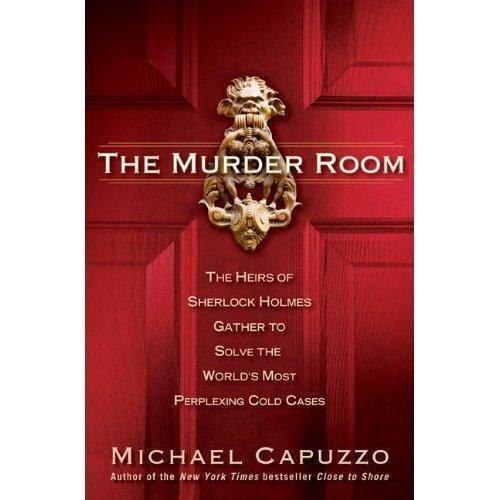 Michael Capuzzo Michael Capuzzo michaelcapuzzo Twitter