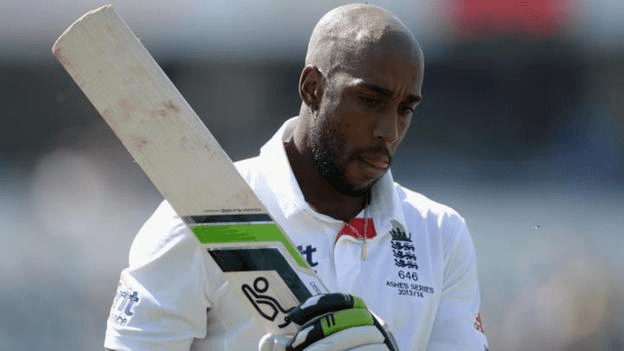 Michael Carberry England Hampshire batsman diagnosed with cancer