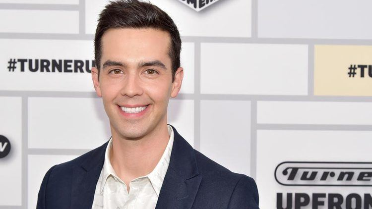 Michael Carbonaro That time an orange got the better of Michael Carbonaro