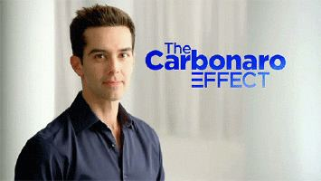 Michael Carbonaro Michael Carbonaro GIFs Find amp Share on GIPHY